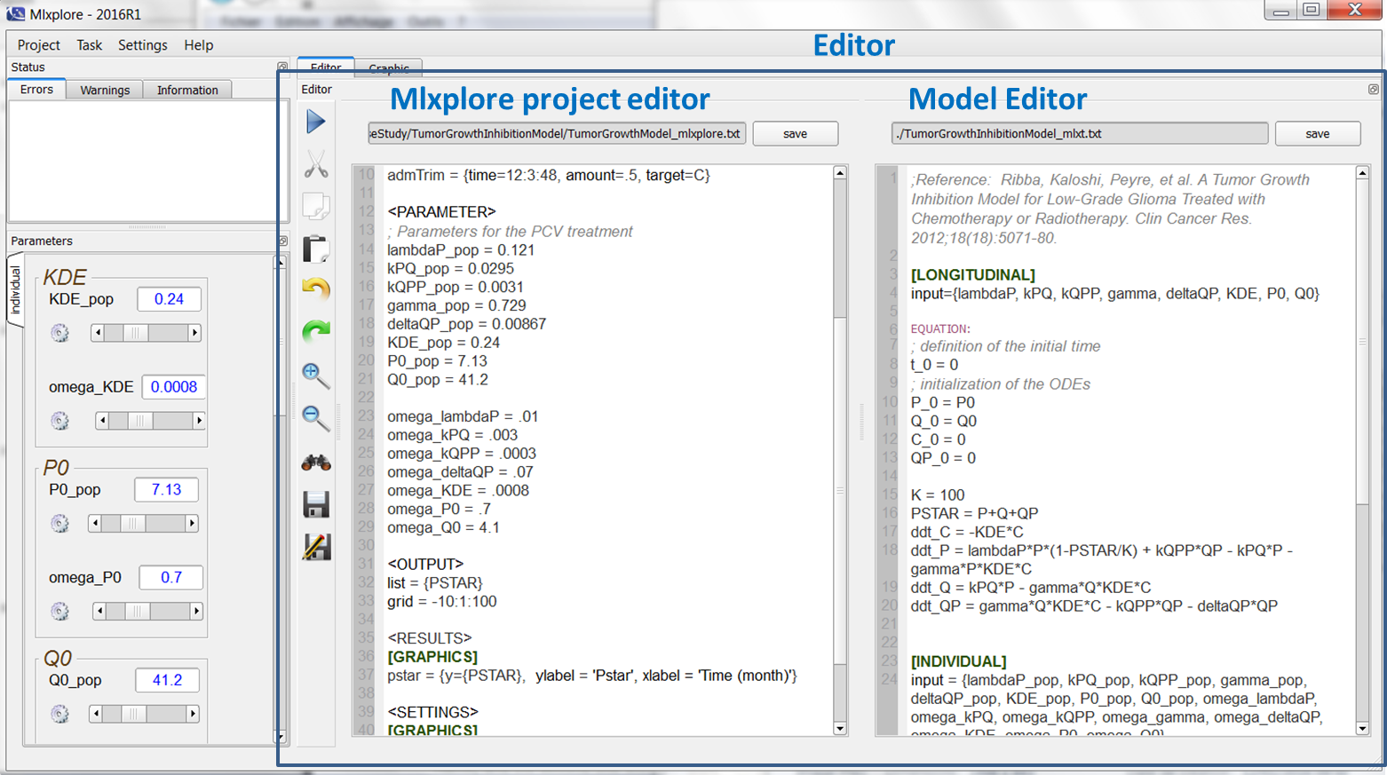 Mlxplore_global_editor
