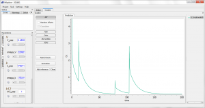 CS-tobramycin-mlxplore-2-fullGUI